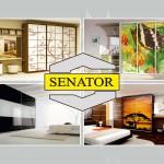 katalog_senator_01